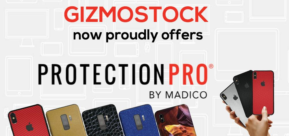 Protection Pro