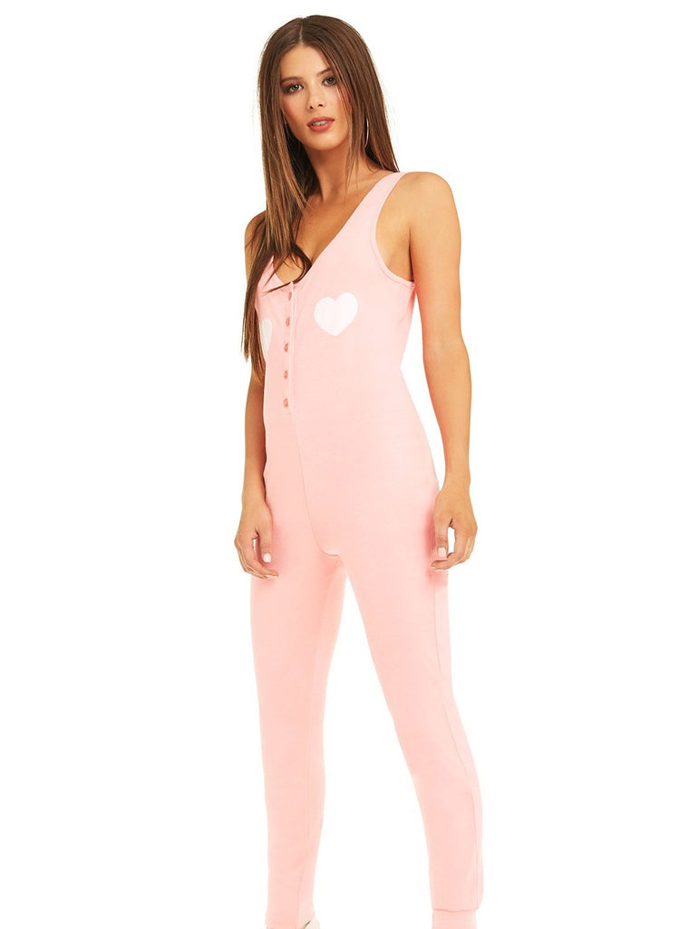 Lovable Stay In Onesie