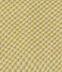 New $195 Barba Napoli Yellow Silk Tie