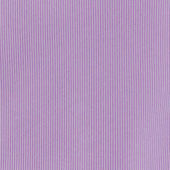 "$195 Cesare Attolini Lavender Purple Striped Silk Tie - 3.25"" x 59"" - (562)"