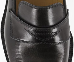 $1000 Sutor Mantellassi Dark Brown Shoes Size 7 (US) / 40 (EU)
