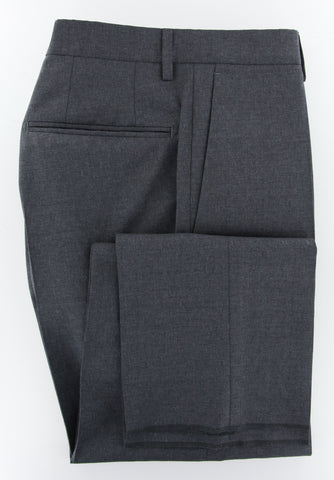 Incotex Gray Pants