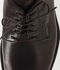 $850 Santoni Brown Shoes Size 8 (US) / 7 (EU)