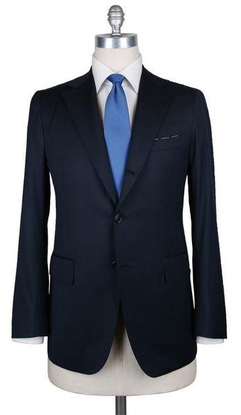 New $4800 Principe d'Eleganza Suit - (LP5014121792719) - Parent