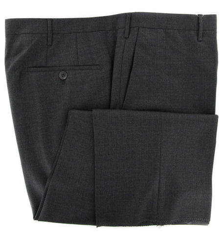 Rota Dark Gray Pants