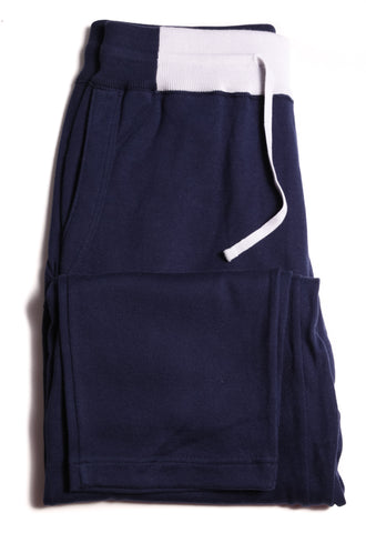 Svevo Parma Dark Blue Sweatpants