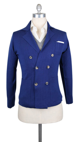 Svevo Parma Blue Resort Jacket