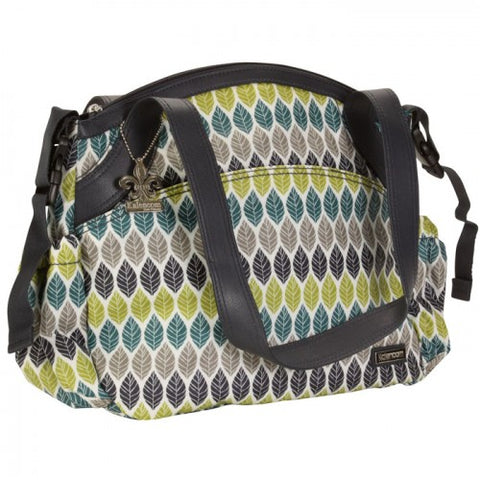 Kalencom Bellisima Diaper Bag