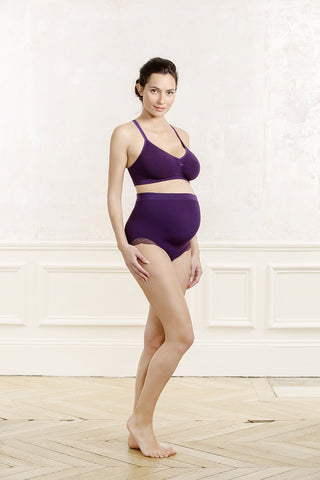 MATERNITY AND NURSING BRA SERENITY