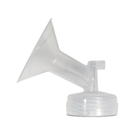 Single Breast Shield for Spectra Pumps