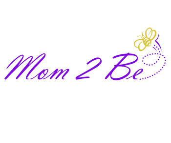 Mom 2 Be