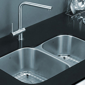 Economy Stainless Sinks