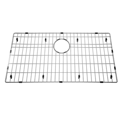 Stainless Sink Bottom Grid Protector