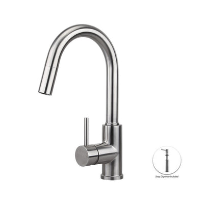 blog water sustainable saving tap living before of aerator after device on faucets installation tag