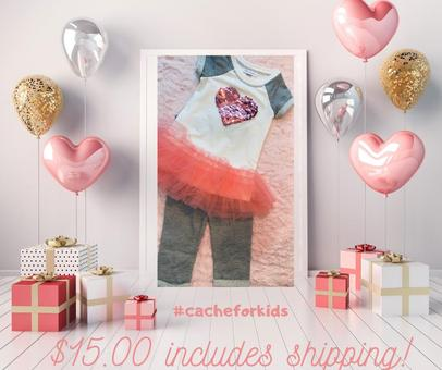 Blog girls childrens clothing toddler events ideas