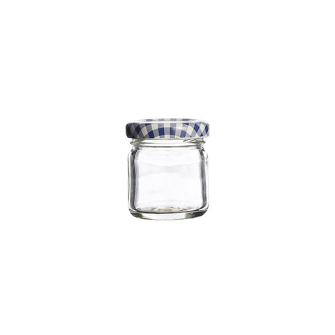 Kilner Twist Top Jar