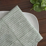 Napkins -Set of Four