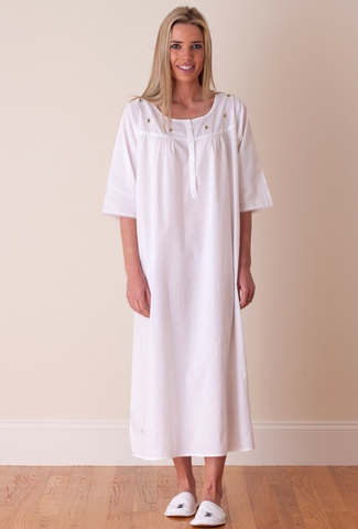 Bee Nightgown