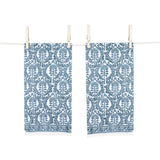 Tea Towel - Set of Two
