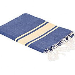Turkish Fouta Towel Assorted Designs
