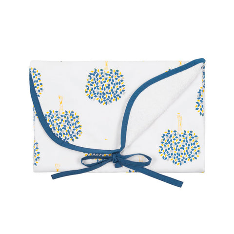 Travel Changing Pad