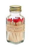 Mini Match Bottle