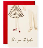 Karen Adams Greeting Cards