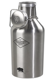 Growler Canteen