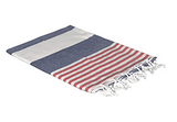 Boreas Turkish Towel