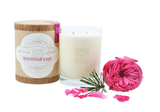 13 oz Double Wick Candles