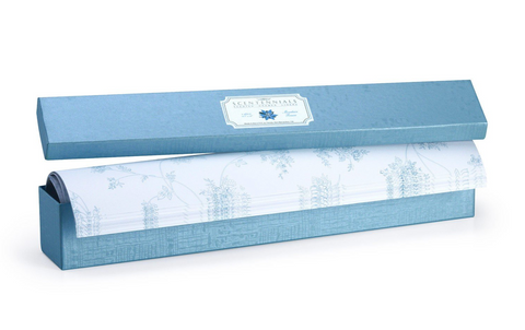 Sea Fresh Scented Drawer Liners