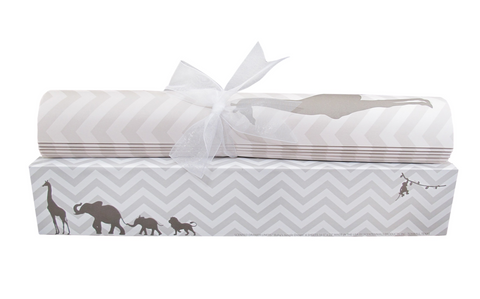 Jungle Babys Dream Scented Drawer Liners