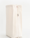 Reusable Organic Cotton Poche