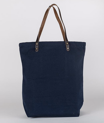 City Shopper Tote