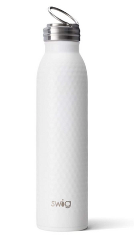 Golf Par-Tee Bottle 20 oz