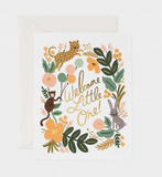 Rifle Paper Greeting Cards