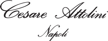 Cesare Attolini luxury men's suits and jackets from Napoli Italy