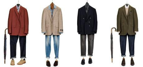 /blogs/news/how-to-wear-a-sport-coat-with-denim-jeans