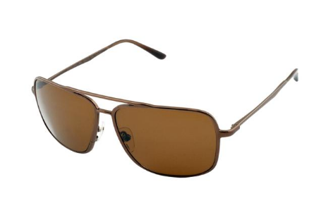 Aviator sunglasses for men by Kiton