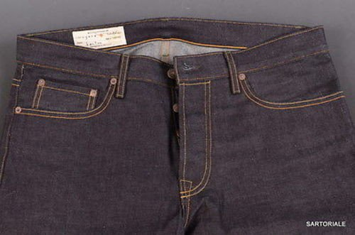 Designer jeans for men by Imogene