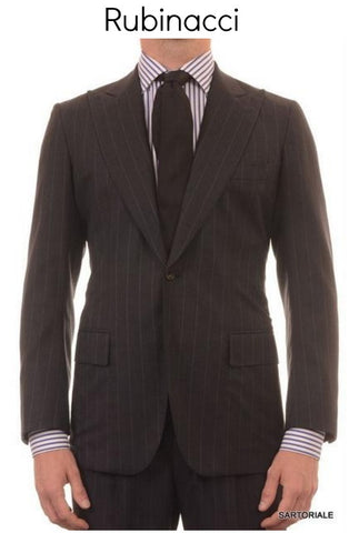 Hand made Italian suit by Rubinacci