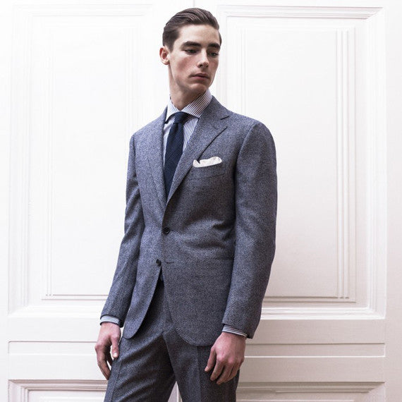 /collections/bespoke-menswear
