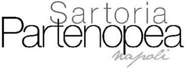 Sartoria Partenopea Italian suits, jackets and coats