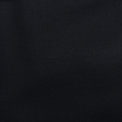 CANALI 1934 Charcoal Dark Gray Wool Super 150's Business Suit NEW Current Model