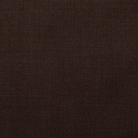 BELVEST Handmade in Italy Chocolate Wool Suit EU 50 NEW US 40