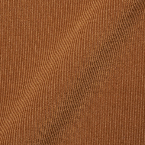 "BOGLIOLI Milano ""67"" Tan Corduroy Cotton 4 Button Unlined Jacket NEW"