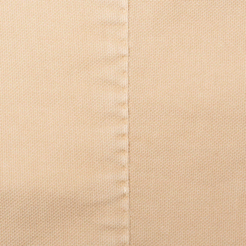 "BOGLIOLI Milano ""K. Jacket"" Beige Cotton Unlined Jacket EU 50 NEW US 40"