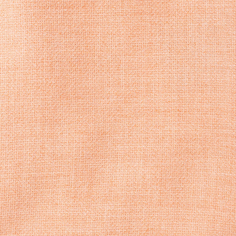 "BRIONI ""CENTENARIO"" For G.BEDIN Peach Wool Jacket EU 52 NEW US 42"