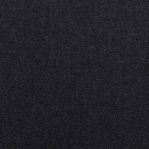 CASTANGIA 1850 Dark Gray Cashmere-Wool Suit EU 54 NEW US 44