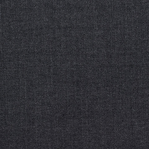 CASTANGIA 1850 Gray Wool Suit EU 54 NEW US 44